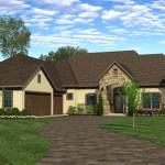 Woodcreek Spec Home V3 (2)