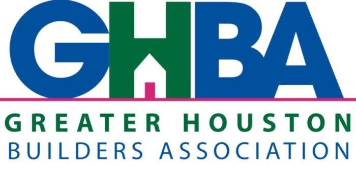 GHBA-Logo-e1482980822957