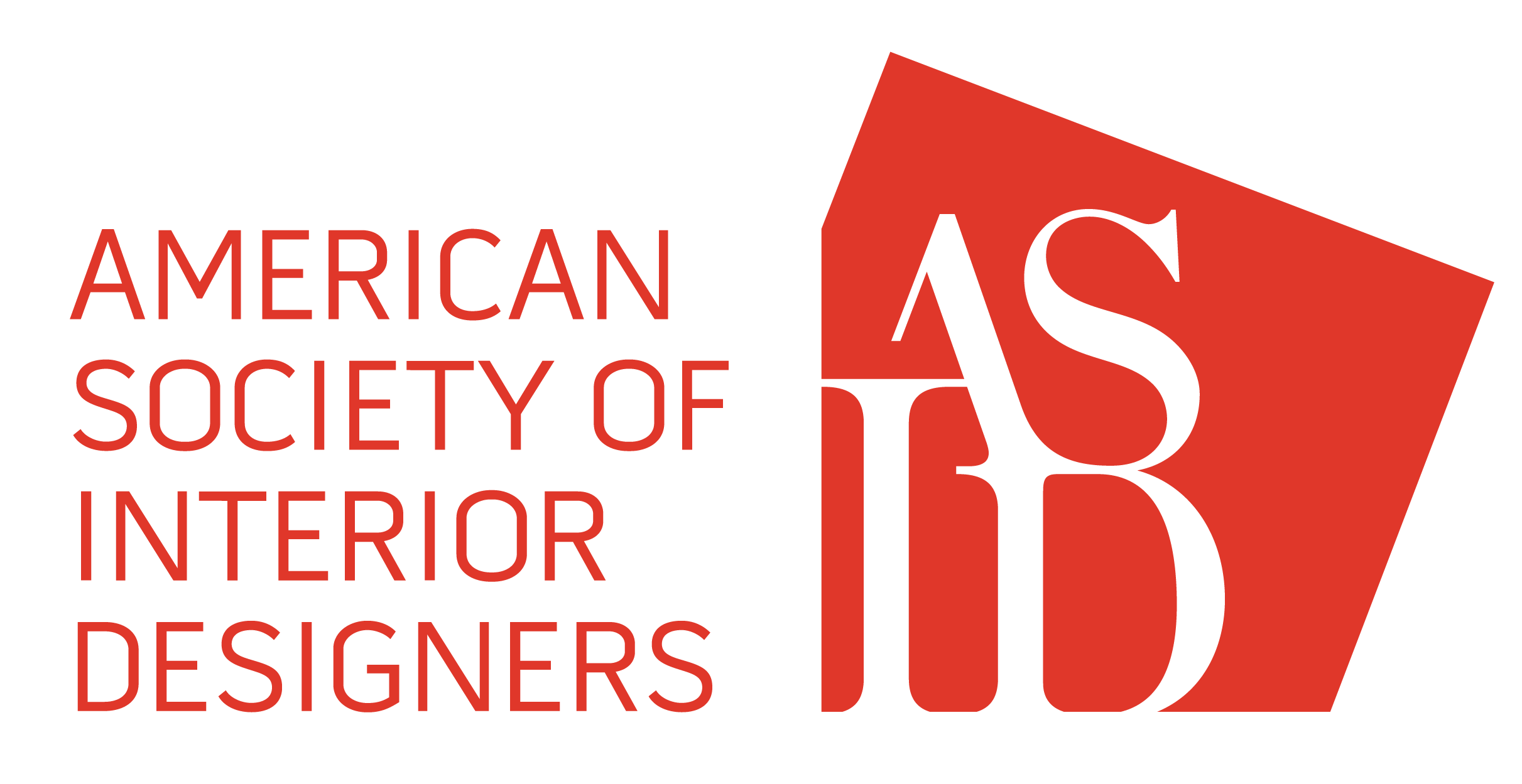 american-society-of-interior-designers-new-at-asid-logo