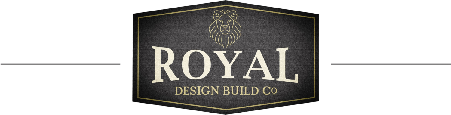 Royal Design Build Co.