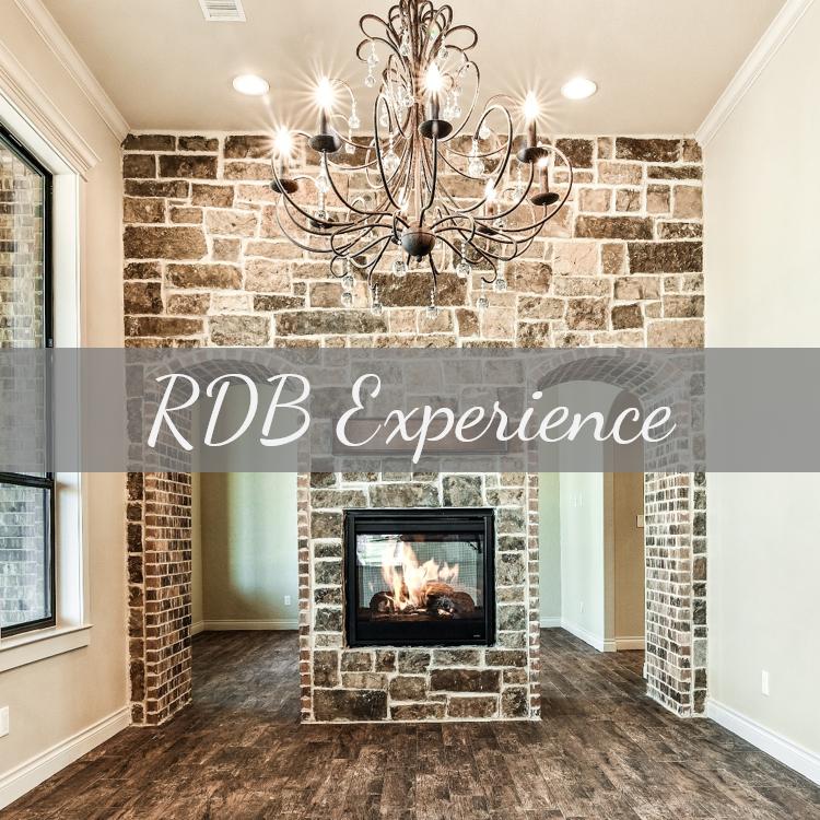 RDB Experience